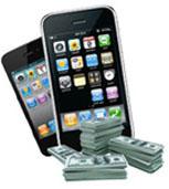 mobile marketing, online marketing, marketing strategy